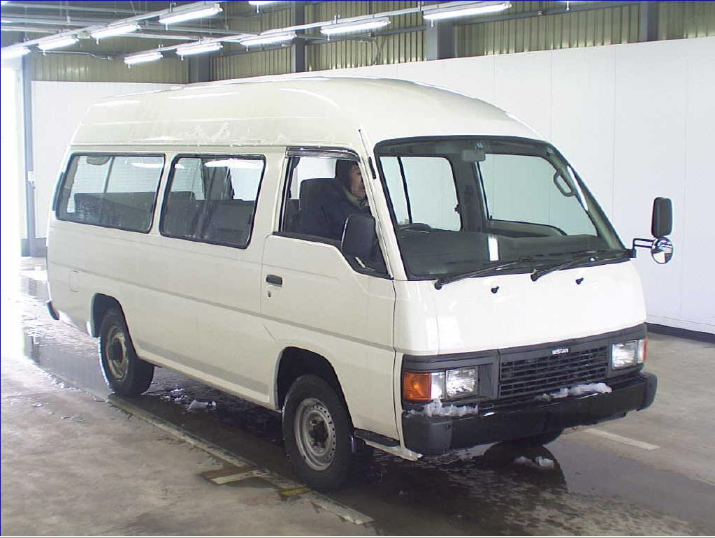 Nissan caravan used diesel van nissan caravan used diesel van suppliers and manufacturers at alibaba com