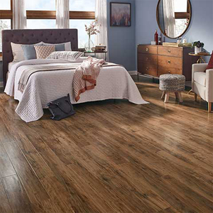 wpc material eco-friendly hardwood rubber wood flooring eco-friendly wpc outdoor floor
