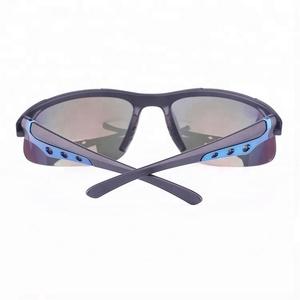30631764851 Steampunk Goggles