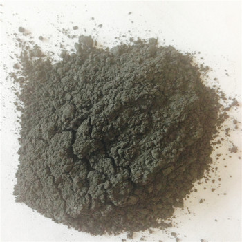 high purity Selenium powder with good Price
