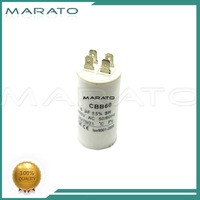 Newest design water cooled solid tantalum chip capacitors