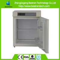 BT-5V48 Luxury 2 to 8 degree 48Liter medical portable refrigerator for medicine