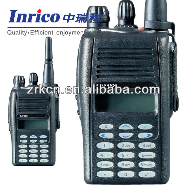 Sporting High 8w Dual Band Walkie Talkie Baofeng Uv-82 Fm Transceiver 10km Portable Cb Radio 128ch Ham Radio Vhf/uhf Uv 82 Two-way Radio Cellphones & Telecommunications