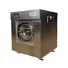 /product-detail/good-price-electric-30kg-loundry-hospital-laundry-washing-machine-1516646434.html