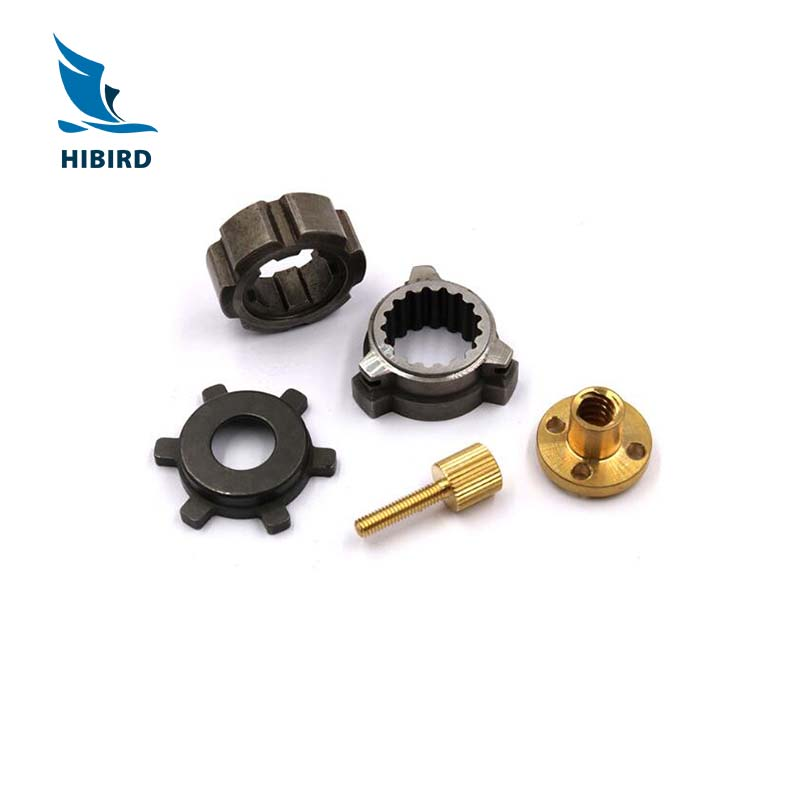 Roto Mould Chair Washing Machine Spare Parts Craftsman Power Tools Parts -  Buy Cable Gland Parts Name,Total Trainer Parts,Fax Machine Parts Product on