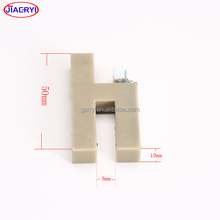High quality detector switch for metal,alibaba express inductive sensor proximity switch