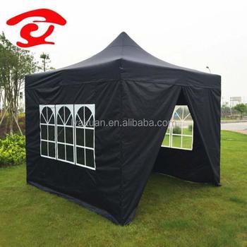 10x10 Ft Pop Up Canopy Tent Sidewalls Food Service Vendor Sidewalls - Buy  10x10 Ft Pop Up Canopy Tent Sidewalls Food Service Vendor Sidewalls,Pop Up