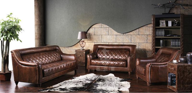 New Classic China Furniture Living Room Fabrics Sofa A121 Buy New Classic F