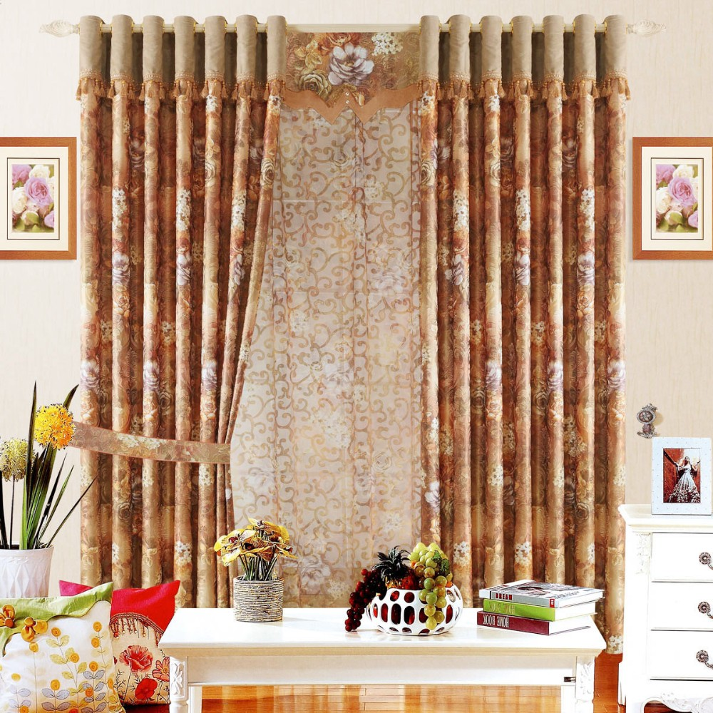 Red motorized curtains for stage curtain hotel buy for Hotel drapes for sale