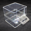 Crystal packing box for Bluetooth speaker