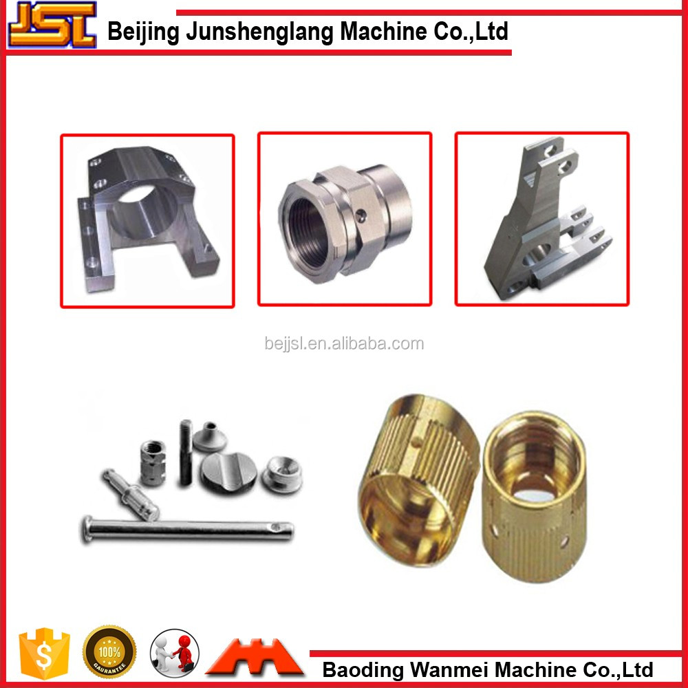 Truck parts steel casting cnc machining turning part
