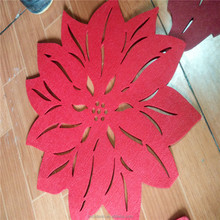 nonwoven art craft