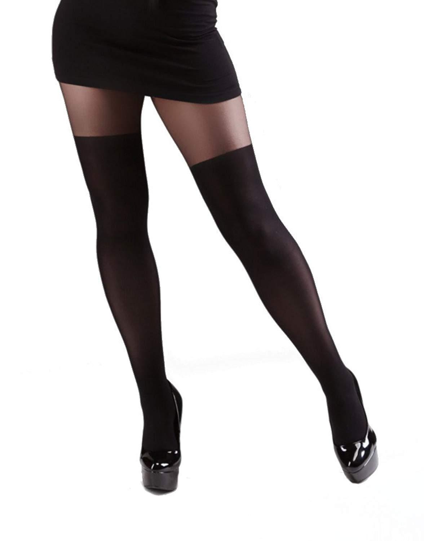 naughty-tights