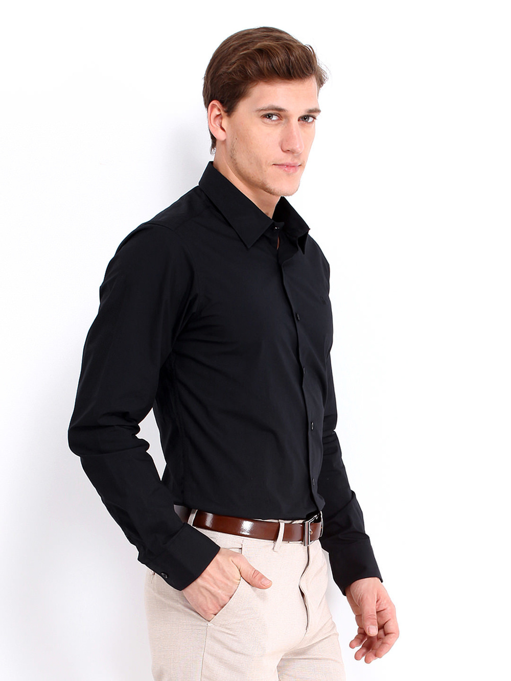 Find great deals on eBay for smart shirts. Shop with confidence.