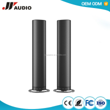 JYaudio patent 3D SURROUND WIRELESS BT HOME THEATER TV SOUNDBAR SPEAKERS SUBWOOFER AUX/USB/SD/TF/OPTICAL/COAXIAL
