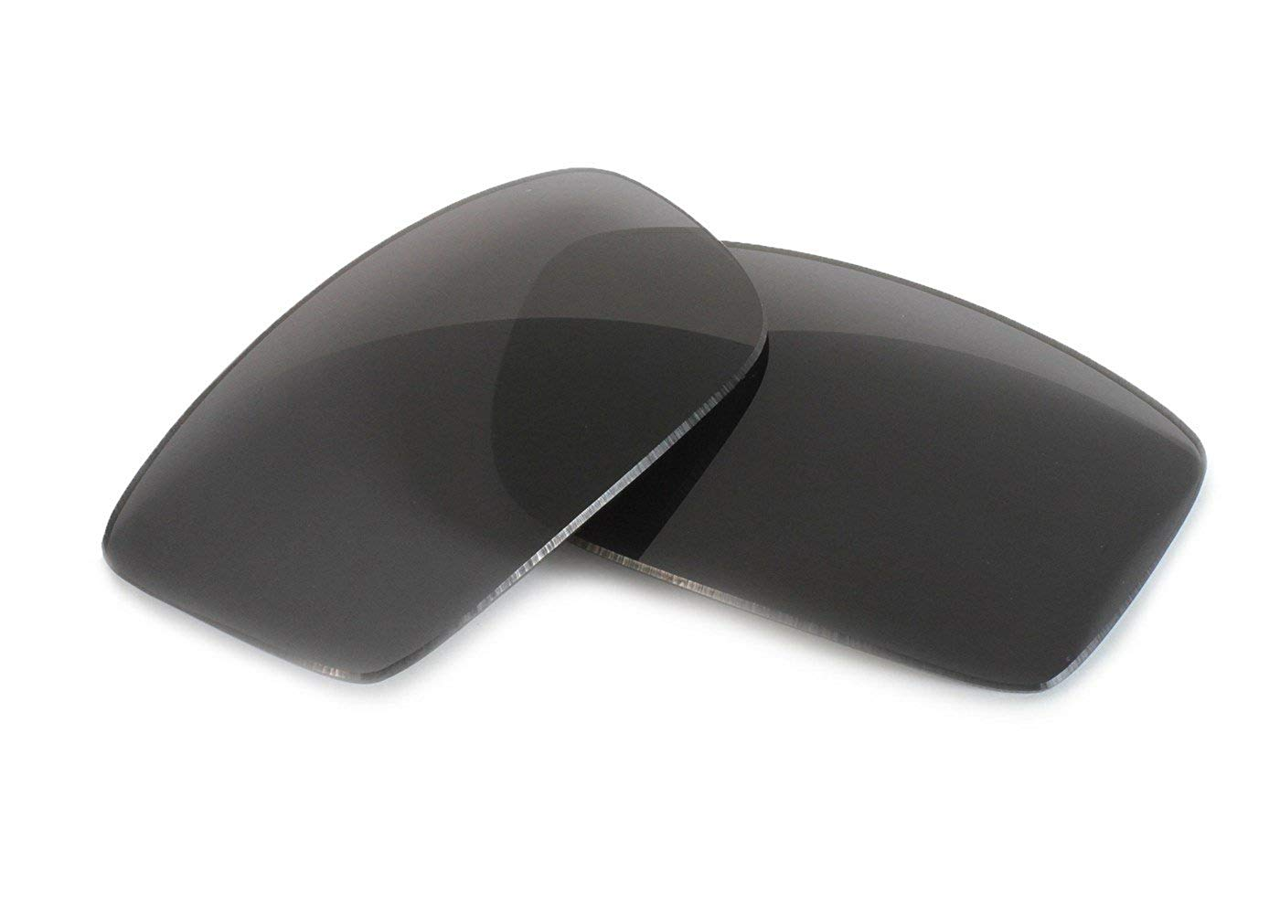 9fb642b9c3 Get Quotations · Fuse Lenses for Persol 2944-S (56mm) - Carbon Mirror Tint