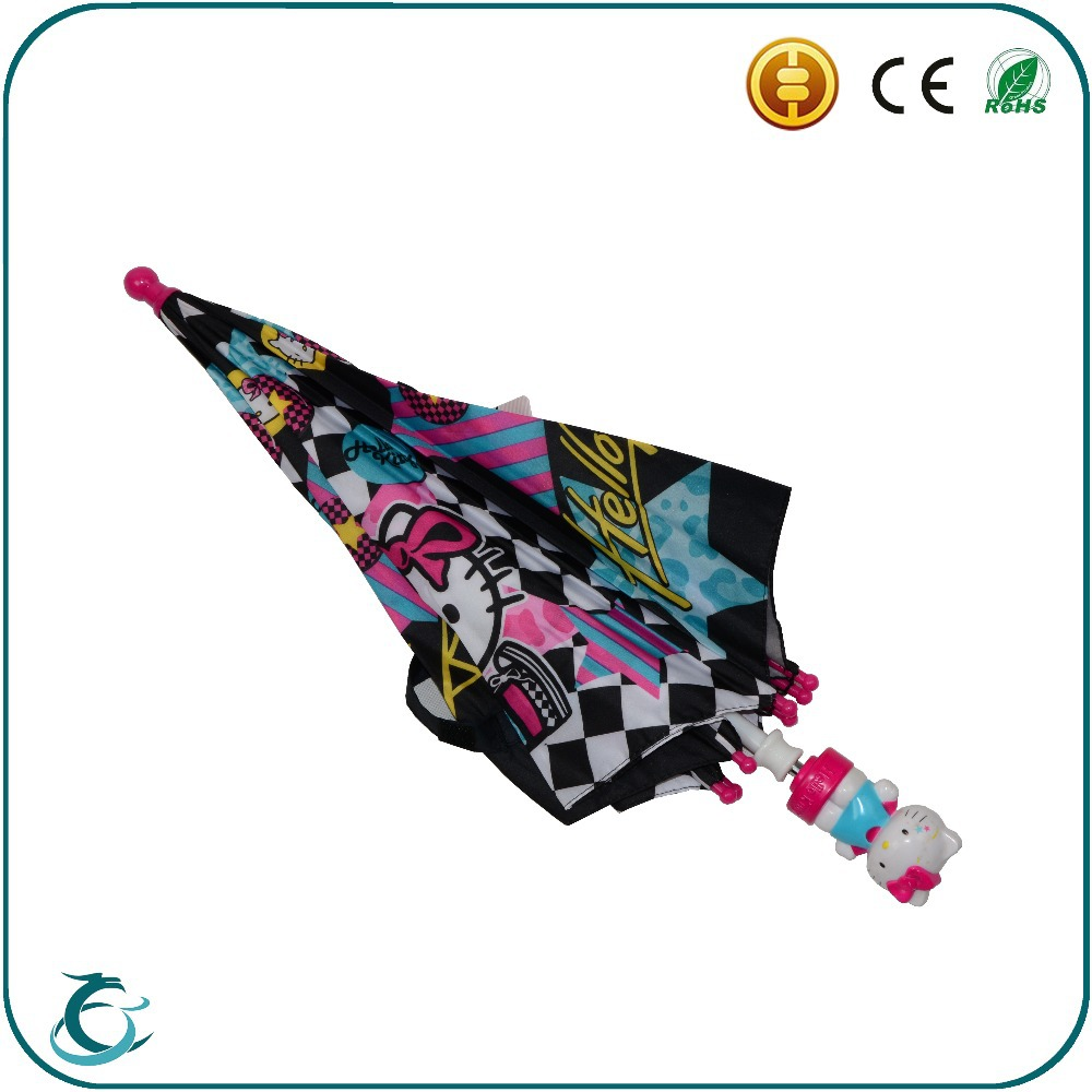 2107 new product 19 inch manual open safe children umbrellas buy