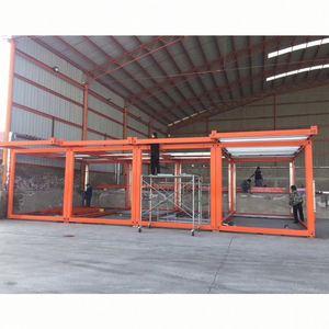 Design Of Steel Structures By Ls Negi Pdf