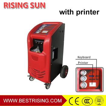 semi automatique machine de climatisation de voiture buy machine de climatisation machine de. Black Bedroom Furniture Sets. Home Design Ideas