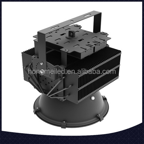 Low Price Top Sell Led High Bay Grow Light