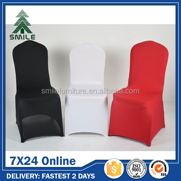 Plastic Chair Covers For Wedding Suppliers And Manufacturers At Alibaba