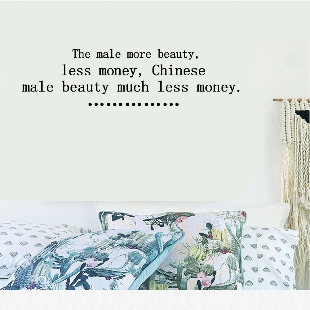 Cheap Art Beauty Quotes Find Art Beauty Quotes Deals On Line At