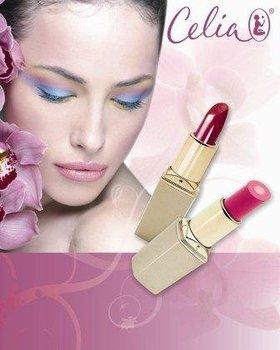 Lipsticks Celia Buy Makeup Product On Alibabacom