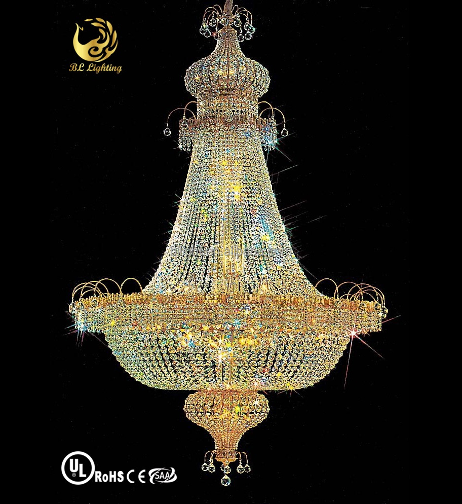 Turkish lamps turkish lamps suppliers and manufacturers at turkish lamps turkish lamps suppliers and manufacturers at alibaba geotapseo Gallery