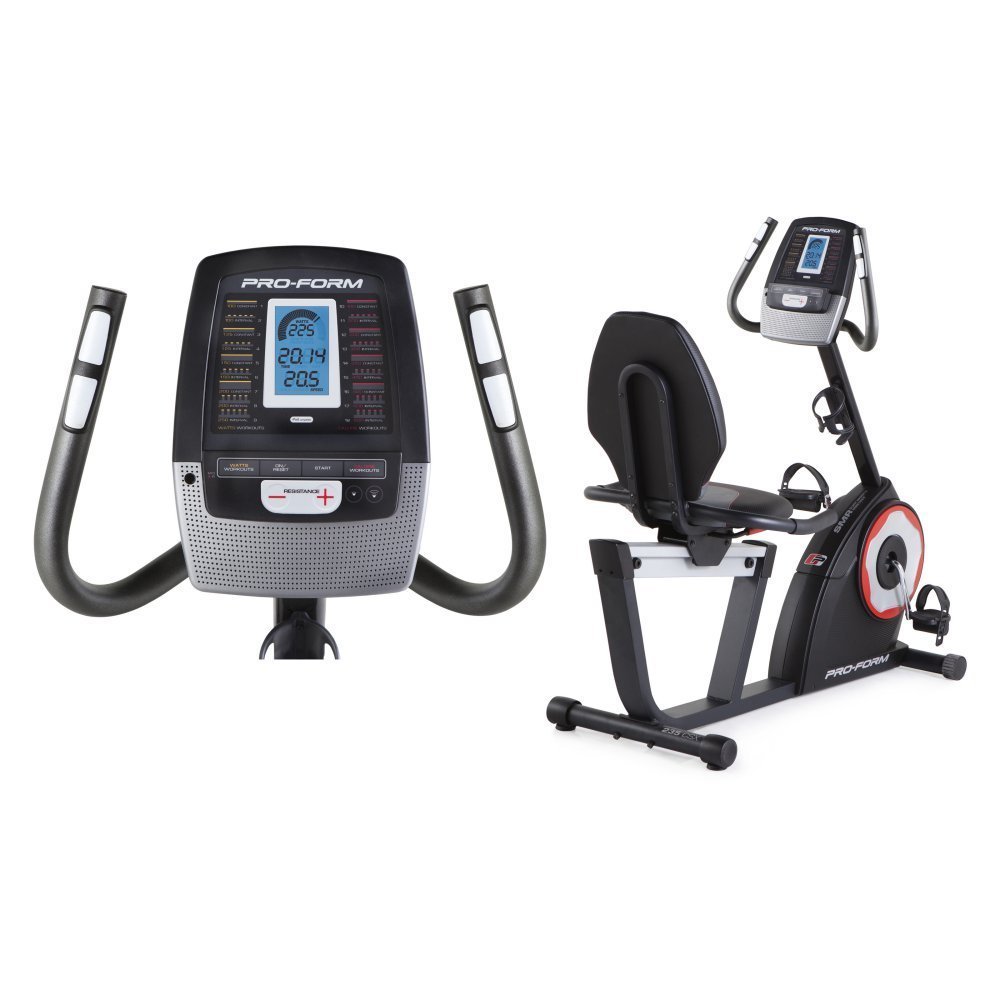 Buy Proform Exercise Bike Control Part 318152 318152R