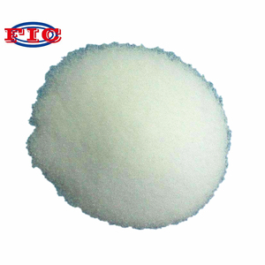 White crystal powder sodium sulphate anhydrous for paper manufacture