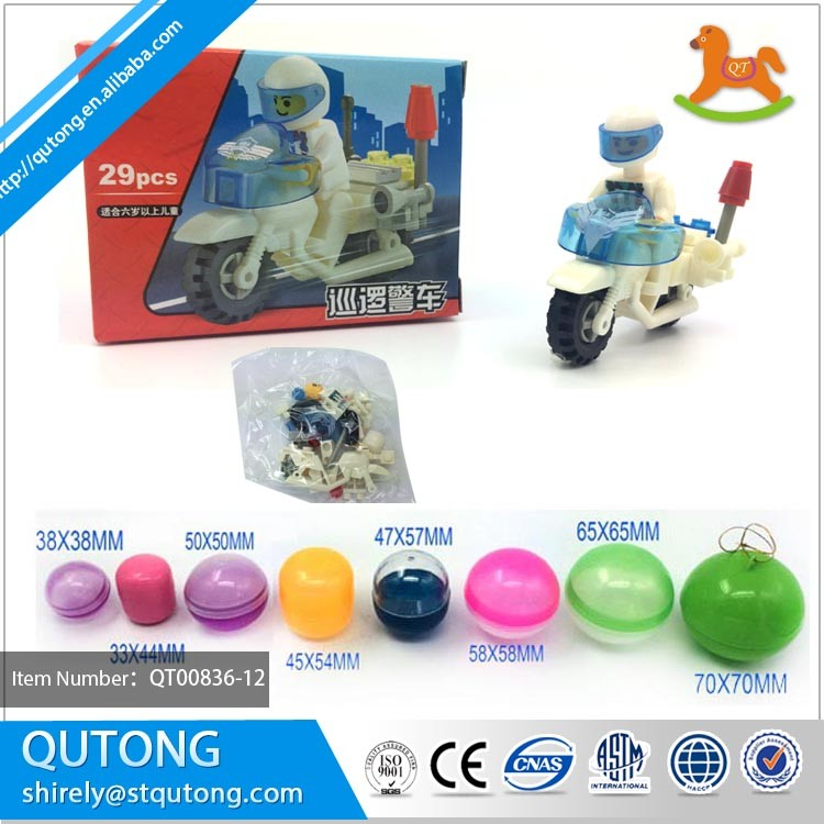 New Gadgets 2016 Cheap Educational Toys Buy Wholesale ...