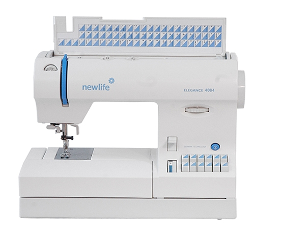 Sewing Machines 40 Elegance Newlife Buy Sewing Machines Product Impressive New Life Sewing Machines