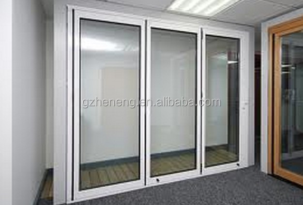 Buy Cheap China Framing Sliding Glass Door Products Find China