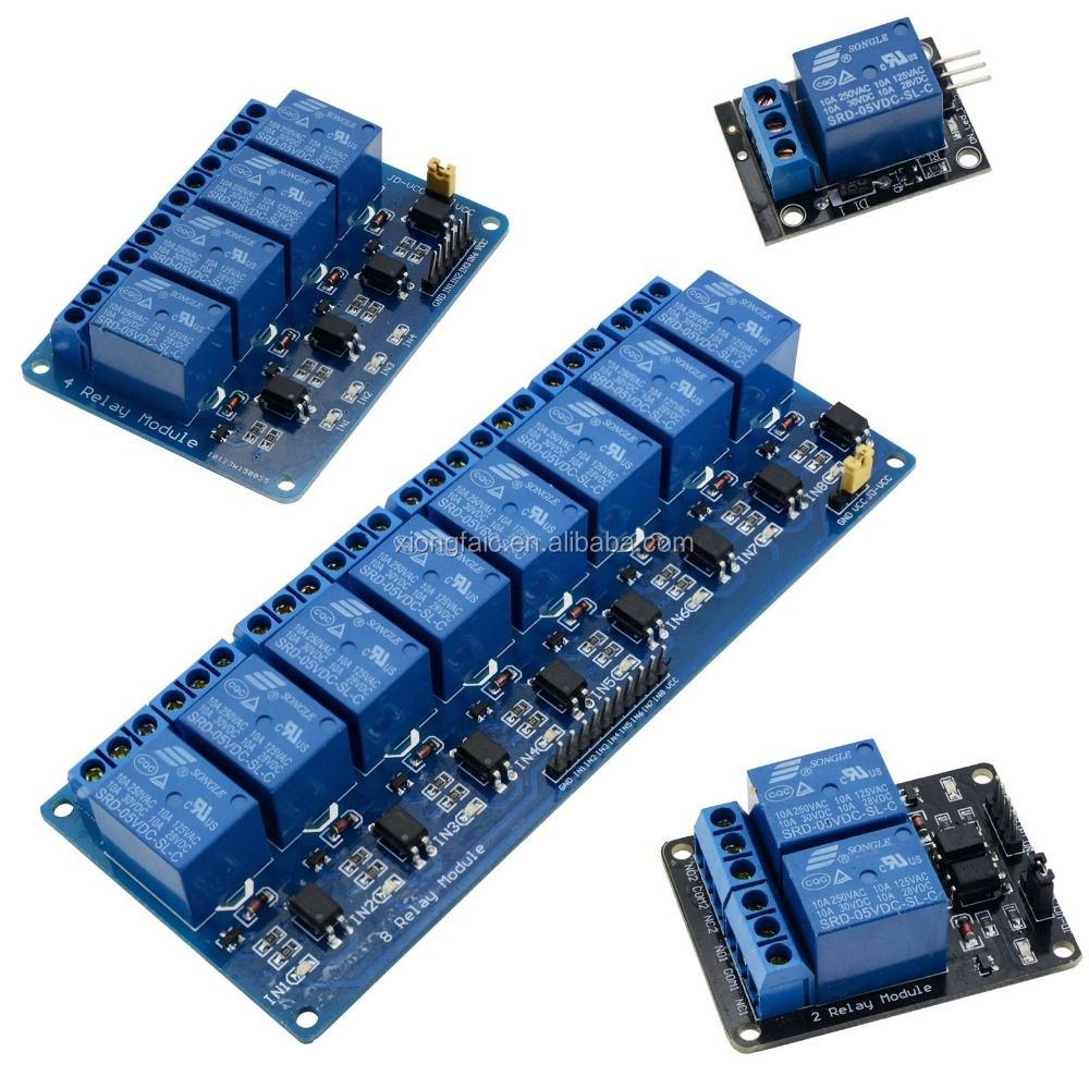 China Stock Pics Wholesale Alibaba Ir Infrared Sensor Circuit Connected A With Pic18f4550 Microcontroller