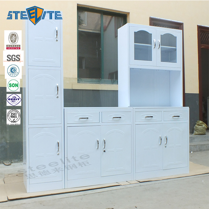 Commercial Free Standing Metal Stainless Steel Kitchen Sink Cabinet Metal Kitchen Sink Base Cabinet Buy Metal Kitchen Sink Base Cabinet Free Standing Metal Kitchen Sink Base Cabinet Commercial Metal Stainless Steel Kitchen
