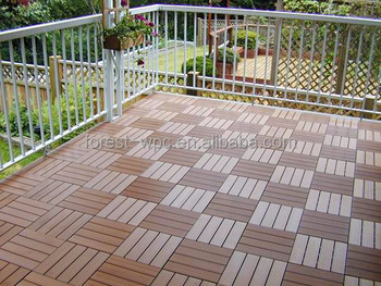 Frstech Outside Wall Tiles Design Wpc Tile Latest