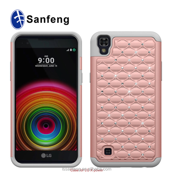 premium selection f3a42 41532 Smart Cover Case For Lg X Power Case Free Sample Low Unit Price - Buy For  Lg X Power Case,For Lg X Power Case Free Sample,Smart Cover Case Product on  ...