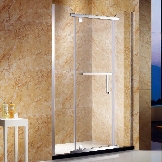 Corner Bath Shower Screens, Corner Bath Shower Screens Suppliers and ...