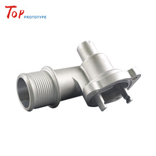cheap cnc machining motorcycle spare parts metal lathe service magnesium alloy motor cycle accessories prototype