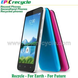 uk wholesale used cell phones unlocked