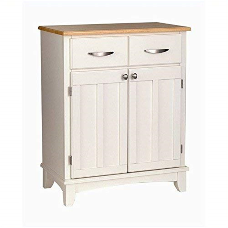 Cheap White Black Kitchen Island Furniture Stand Along Corner Microwave Shelf Storage Cabinet With Hutch Buy Microwave Cabinet Microwave Storage