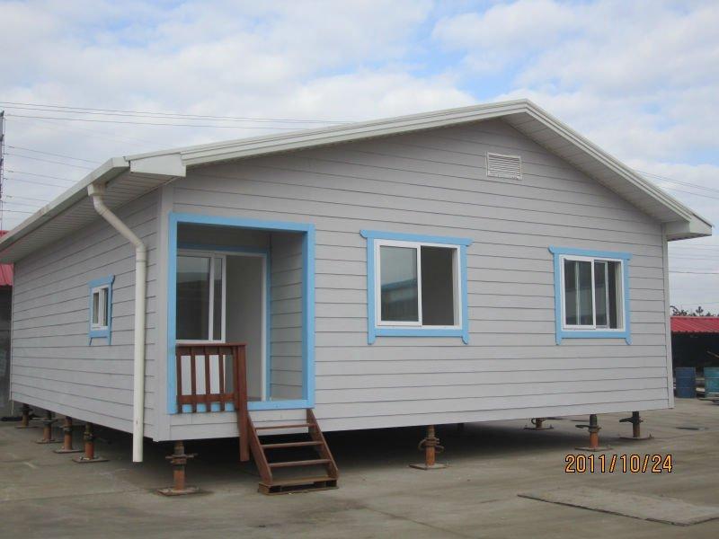 Various Colors Lzinc Roof Sheet Price Metal Tin Roof Lowes Metal Roofing  Sheet Price