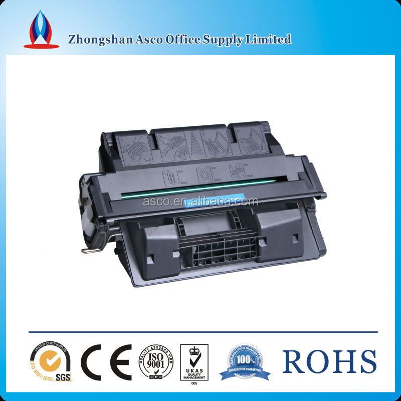 4127 Toner Cartridges, Compatible for HP 4127A Laser Toner Cartridges Used for HP Laser Jet 4000/4000N/4000T