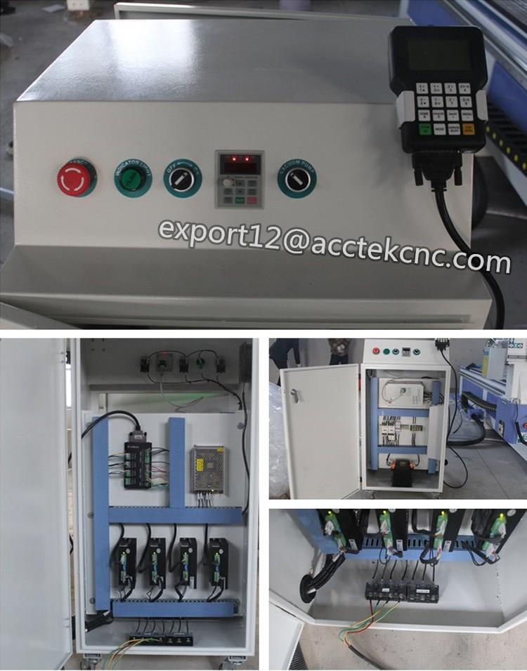 control box .jpg