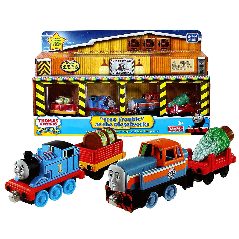 Thomas Christmas Train Set.Cheap Thomas Christmas Train Find Thomas Christmas Train