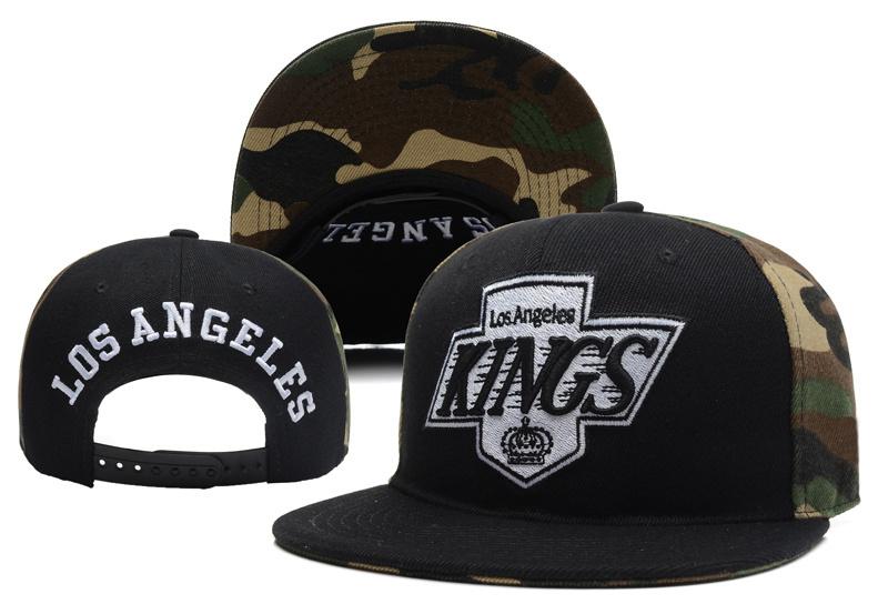 72255fb5a88d9 Buy 2015 new nhl cap summer style hockey Kings snapback hats Hip hop Los  Angeles Kings baseball cap nhl gorras Kings bone hat men in Cheap Price on  ...
