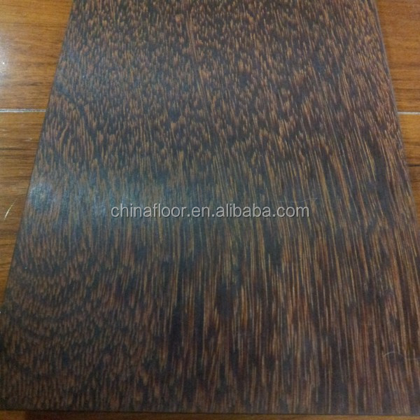 Foshan 2-3mm tolayer strip weng engineered hardwood flooring