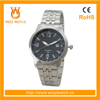 watches young men watch product silicon silicone detail for promotion best seller popular