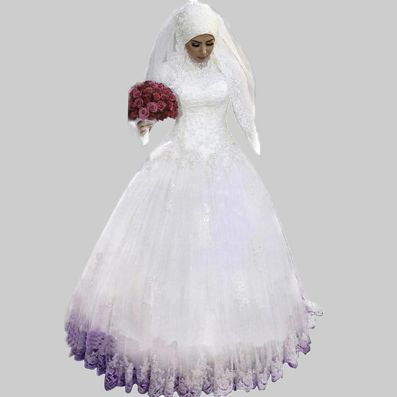 eb5f035325 Cheap Arabic Bridal Hijab, find Arabic Bridal Hijab deals on line at ...
