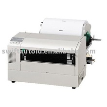 Tec b-852r 8 inch grootformaat barcode <span class=keywords><strong>printer</strong></span>